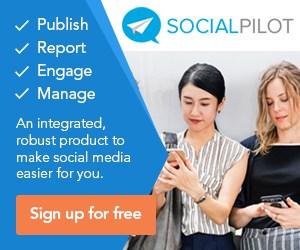 Professional Social Media Tools